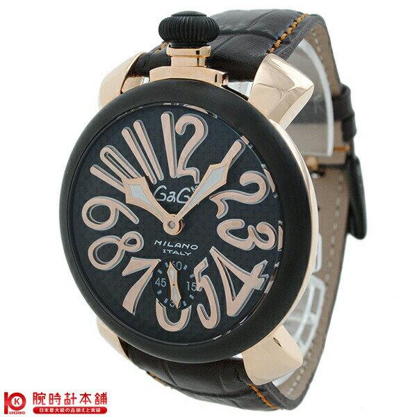 sale retailer fc1d4 ffeff 日本最大級の ガガミラノ 時計 メンズ 5020.4、ガガミラノ 時計 ...