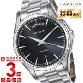 【先着2000名様限定1000円割引クーポン】【ショッピングローン24回金利0%】ハミルトン ジャズマスター HAMILTON デイデイト H32505131 [海外輸入品] メンズ 腕時計 時計