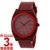 【先着5000枚限定200円割引クーポン】ニクソン NIXON タイムテラー ピー A1191298 [海外輸入品] メンズ&レディース 腕時計 時計