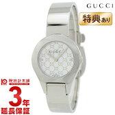 グッチ GUCCI YA067506 [海外輸入品] レディース 腕時計 時計
