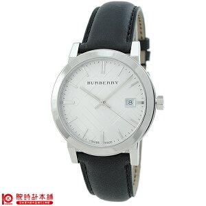バーバリー BURBERRY BU9008 メンズ ウォッチ 腕時計 #110541【02P30May15】