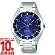 【2000円OFFクーポン】【36回金利0%】アニエスベー agnesb マルセイユ ソーラー電波 FBRY999 [正規品] メンズ 腕時計 時計