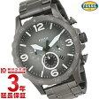 フォッシル FOSSIL ネイト JR1437 メンズ腕時計 時計