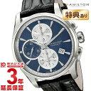 【ショッピングローン24回金利0%】ハミルトン ジャズマスター 腕時計...