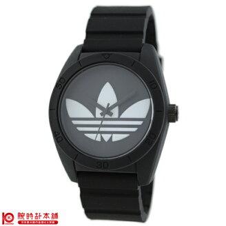 アディダス adidas サンティアゴ ADH6167…