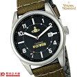 ヴィヴィアンウエストウッド VivienneWestwood VV079BKGR [海外輸入品] メンズ 腕時計 時計