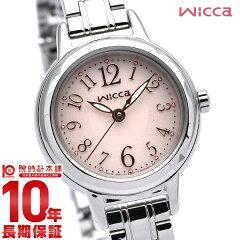高校の入学祝いにプレゼントする腕時計
