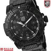 ルミノックス LUMINOX ネイビーシールズ ブラックアウト モダンマリーナ 6252.BO メンズ腕時計 時計【あす楽】