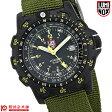 ルミノックス LUMINOX フィールドスポーツ リーコン ポイントマン 8826.MI メンズ腕時計 時計【あす楽】