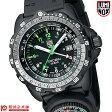ルミノックス LUMINOX フィールドスポーツ リーコン ナビゲーション スペシャリスト ミリタリー 8832.MI [海外輸入品] メンズ 腕時計 時計【あす楽】