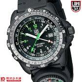 ルミノックス LUMINOX フィールドスポーツ リーコン ナビゲーション スペシャリスト ミリタリー 8832.MI [海外輸入品] メンズ 腕時計 時計