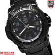 【ショッピングローン12回金利0%】ルミノックス LUMINOX カラーマーク 7252.BO [海外輸入品] メンズ&レディース 腕時計 時計【あす楽】
