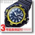 カシオ CASIO MRW-200HC-2B [海外輸入品] メンズ 腕時計 時計