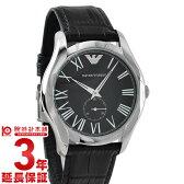 エンポリオアルマーニ EMPORIOARMANI バレンテコレクション AR1703 [海外輸入品] メンズ 腕時計 時計【あす楽】