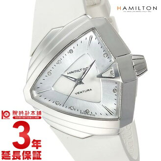 ハミルトン ベンチュラ HAMILTON S H242…