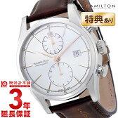 【ショッピングローン12回金利0%】ハミルトン ジャズマスター HAMILTON スピリットオブリバティー H32416581 [海外輸入品] メンズ 腕時計 時計
