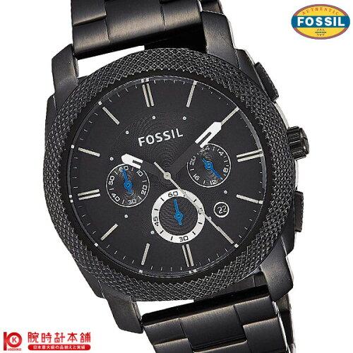 フォッシルFS4552112049