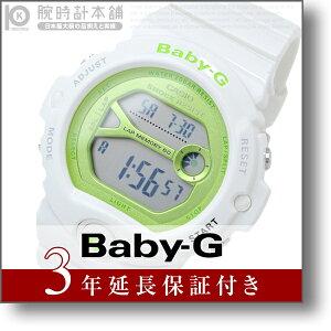 カシオ ベビーG BG-6903-7 レディース #112354