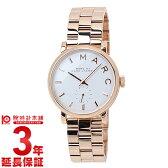 マークバイマークジェイコブス MARCBYMARCJACOBS ベイカー MBM3244 ユニセックス腕時計 時計