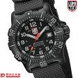 ルミノックス LUMINOX ネイビーシールズ 4221.CW [海外輸入品] メンズ 腕時計 時計【あす楽】