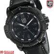 ルミノックス LUMINOX ネイビーシールズ 7251.BO [海外輸入品] メンズ 腕時計 時計【あす楽】