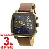 ディーゼル DIESEL DZ4302 [海外輸入品] メンズ 腕時計 時計【あす楽】