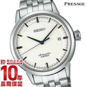 セイコー プレザージュ SEIKO PRESAGE クラシックコレクション SARX021 メ…