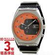 ディーゼル DIESEL DZ4294 メンズ腕時計 時計
