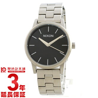 尼克鬆NIXON小肯金頓A361000女士手錶鐘表