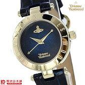 ヴィヴィアンウエストウッド VivienneWestwood VV092NVNV [海外輸入品] レディース 腕時計 時計