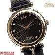 ヴィヴィアンウエストウッド VivienneWestwood VV108BKBK [海外輸入品] レディース 腕時計 時計