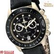 ヴィヴィアンウエストウッド VivienneWestwood VV118BKBK [海外輸入品] メンズ 腕時計 時計