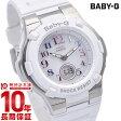【ポイント3倍】カシオ ベビーG BABY-G トリッパー 電波ソーラー BGA-1100GR-7BJF [国内正規品] レディース 腕時計 時計(予約受付中)
