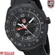 ルミノックス LUMINOX 5021GN [海外輸入品] メンズ 腕時計 時計【あす楽】
