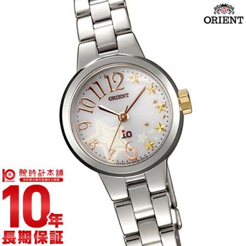 オリエントイオWI0281WD128367