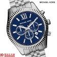 マイケルコース MICHAELKORS MK8280 [海外輸入品] レディース 腕時計 時計【あす楽】