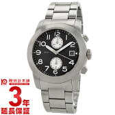 マークバイマークジェイコブス MARCBYMARCJACOBS MBM5050 [海外輸入品] メンズ 腕時計 時計