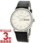 【先着5000枚限定200円割引クーポン】マークバイマークジェイコブス MARCBYMARCJACOBS ファーガス MBM5076 [海外輸入品] メンズ 腕時計 時計