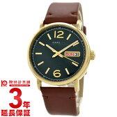 マークバイマークジェイコブス MARCBYMARCJACOBS ファーガス MBM5077 [海外輸入品] メンズ 腕時計 時計