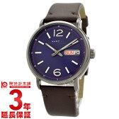 マークバイマークジェイコブス MARCBYMARCJACOBS ファーガス MBM5078 [海外輸入品] メンズ 腕時計 時計【あす楽】
