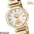 ヴィヴィアンウエストウッド VivienneWestwood VV101GD [海外輸入品] レディース 腕時計 時計