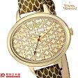 ヴィヴィアンウエストウッド VivienneWestwood VV102GDGD [海外輸入品] レディース 腕時計 時計
