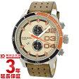 ディーゼル DIESEL DZ4310 [海外輸入品] メンズ 腕時計 時計