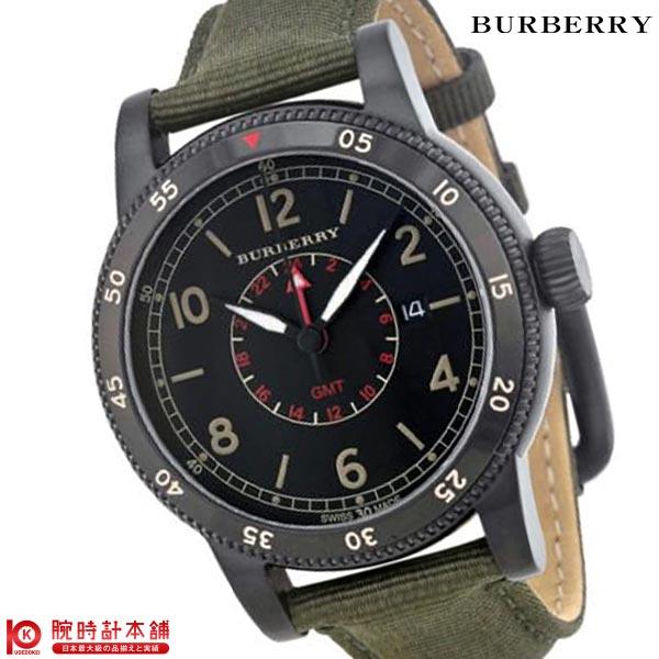 腕時計, メンズ腕時計 240 BURBERRY BU7855