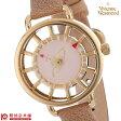 【最安値挑戦中】ヴィヴィアンウエストウッド 腕時計 VivienneWestwood テート VV055PKTN [海外輸入品] レディース 腕時計 時計【あす楽】