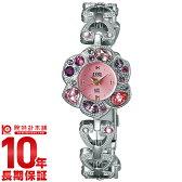 アナスイ ANNASUI FCVK922 レディース腕時計 時計