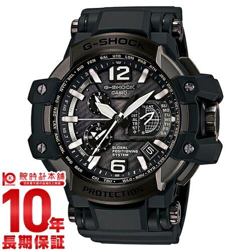 カシオGショックGPW-1000T-1AJF129263