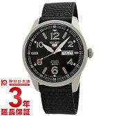 セイコー5 逆輸入モデル SEIKO5 100m防水 機械式(自動巻き) SRP625J1 [海外輸入品] メンズ 腕時計 時計