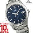 オリエントスター ORIENT オリエントスター スタンダードデイト WZ0021AC メンズ腕時計 時計【あす楽】