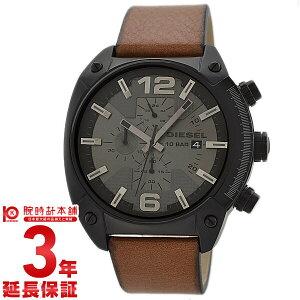ディーゼル DIESEL DZ4317 メンズ 腕時計#129328